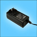18w Medical Power Supply 12v1 5a