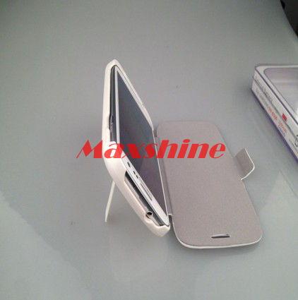 1900mah Battery Case For Iphone 4 4s Maxshine Technology Co Ltd
