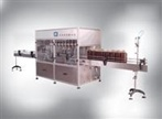 1peanut Oil Filling Machine