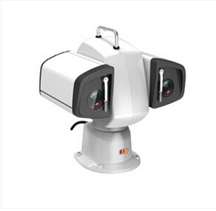 2 0 Megapixel Network Ir Vehicle High Speed Ptz Camera