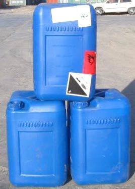 2 4 D Dichlorophenoxyacetic Acid