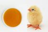 2 Lutein For Enhancing The Egg Yolk Color