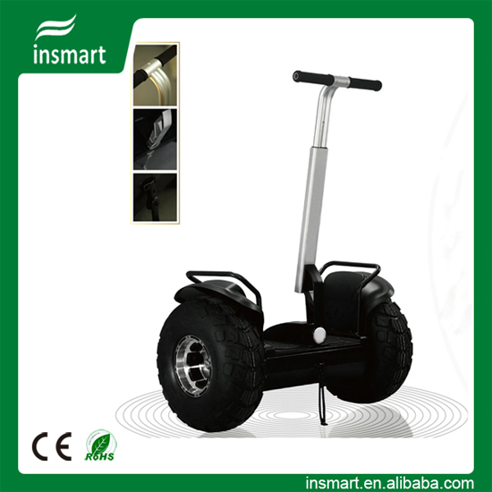 2 Wheel Self Balancing Etwow Electric Scooter