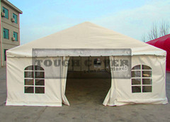 20 Feet Wide Party Tent Event For Sale