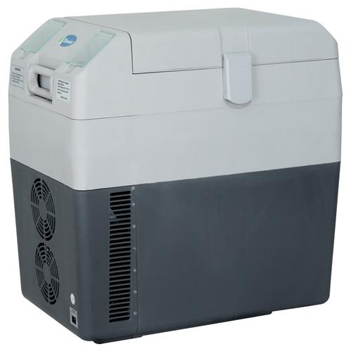 20 Litres Dc Solar Portable Fridge Freezer