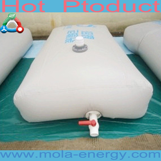 2000l Hoot Seal Water Storage Bag