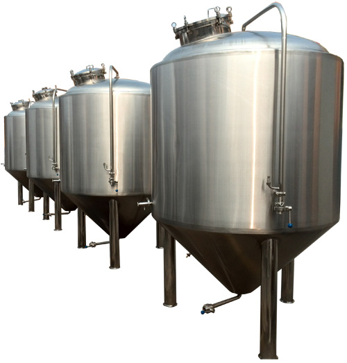2000l Popular Microbrewery Beer Plant