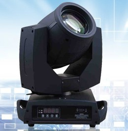 200w 5r Moving Head Light