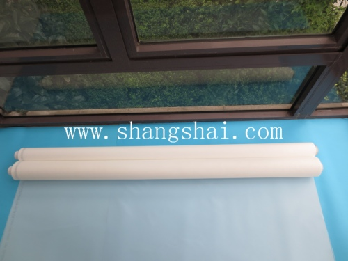 2012 Hot Sell Nylon Screen Printing Mesh