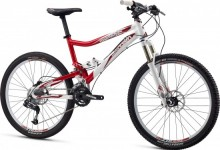 2012 Mongoose Slayton Expert
