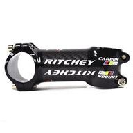 2012 Ritchey Wcs Matrix Carbon Alu Mtb Stem Bicycle Bike Stems 31 8 100mm