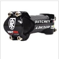 2012 Ritchey Wcs Matrix Carbon Alu Mtb Stem Bicycle Bike Stems 31 8 80mm Road Shipping
