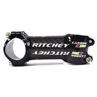 2012 Ritchey Wcs Matrix Carbon Alu Mtb Stem Bicycle Bike Stems 31 8 90mm