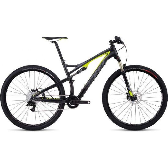 2012 Specialized Epic Expert Carbon Evo R 29