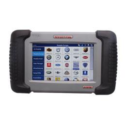 2013 Autel Maxidas Ds708 Automotive Diagnostic System Update Online