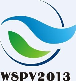 2013 China International Municipal Water Supply Sewerage And Pipeline Exhibition Wspv2013