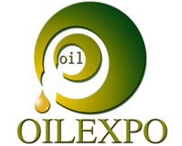2013 China Nutritional Blending Oil Expo