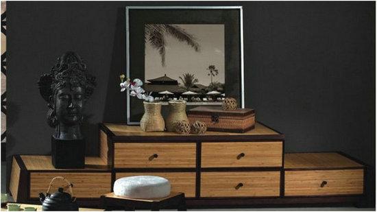 2013 Design Living Room Decorative Cabinet For Tv