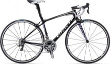 2013 Giant Avail Advanced Sl 0