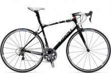 2013 Giant Defy Advanced Sl Rabobank