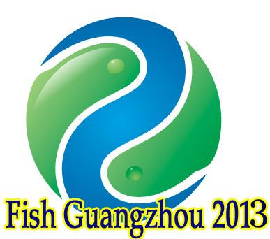2013 Guangzhou International Fishing Fair