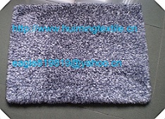 2013 New Design Factory Price Microfiber Bath Mat