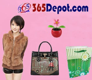 2013 New Style Of Jewelry Box And Bag