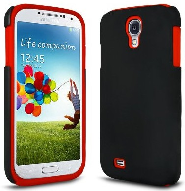 2013 Newest Tpu Pc Design For Samsung Case