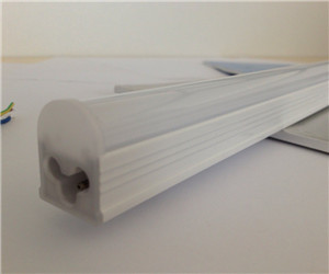 2013 Price Led T5 Tube Light 300mm 4w Ce Rohs Iso Approval 3yrs Warranty