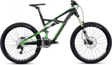 2013 Specialized Enduro Expert Carbon