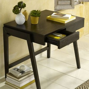 2014 Best Writing Desk Furniture No Modern