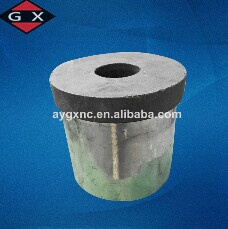 2014 Hot Exported Refractory Nozzle With Zirconia