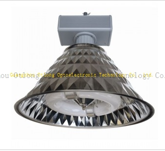 2014 Hot Sale Industrial Lights High Quality Light Popular Indoor Lightings Furniture Lighting