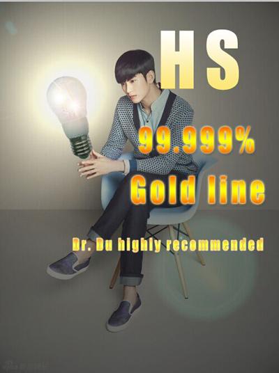 2014 Hot Sale New Style Led Filament Bulb