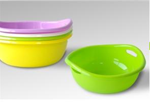2014 Hot Sale Plastic Bowl