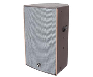 2014 Hot Sell High Quality Cheap Price Pro Speaker Pa System Gd