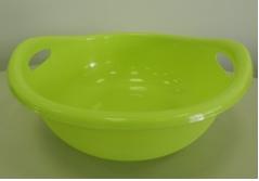 2014 Hot Selling Plastic Bowl