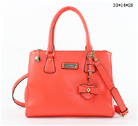 2014 Latest Design Hot Selling Lady Handbags For Europe