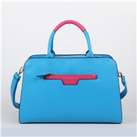 2014 Latest Design Women Handbags With Creative Style