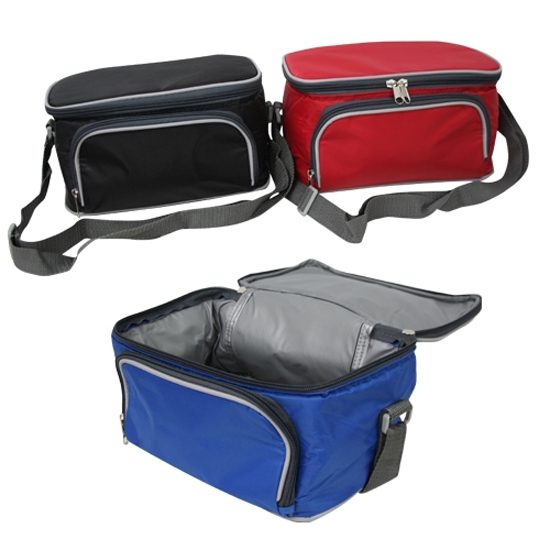 2014 New Picnic And Lunch Cooler Bag