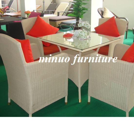 2014 New Rattan Chair Table Coffee Wicker M 2088 2024