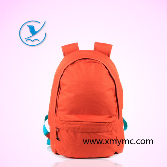 2014 Popular And Hot Selling Backpack