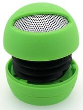 2014 Trend Item Wireless Bluetooth Speaker