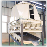 2015 Best Quality Ce Iso Approved Lqnl 1 2 Cooling Machine Of Energy Pellet Mill