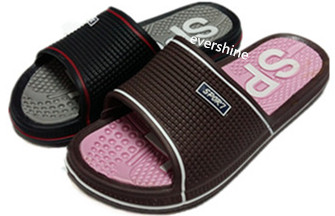 2015 Hot Sale Men Eva Slippers
