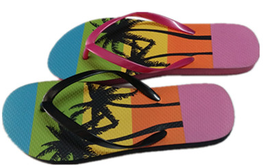 2015 Hot Sale Pe Flip Flops Oem Is Welcome