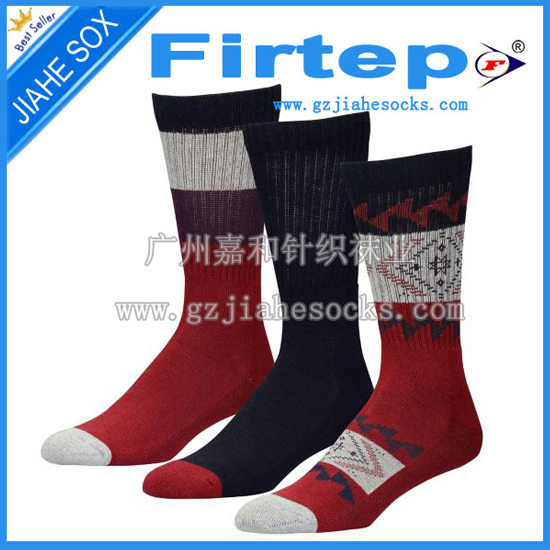 2015 New Product Cotton Classical Men Casual Socks