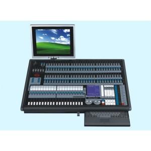 2048ch Dmx Console Pearl Controller Dc 003