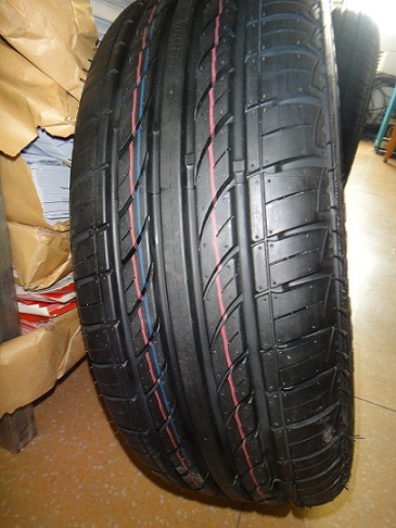205 55r16 Radial Car Tires