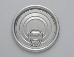 209 63mm Aluminum Eoe